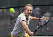 Tennisclub-Kreenheinstetten, Clubmeisterschaft, Mitgliedschaft Tennisclub