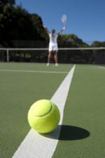 Tennisverband TCK, Tennistrainer, Trainer C Lizenz
