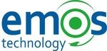 TC Kreenheinstetten, Tennisclub Sponsor, Emos Technology